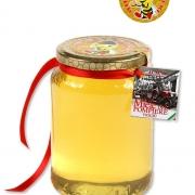 miele-del-pompiere-acacia-1