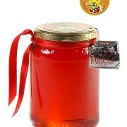 miele-miele-del-pompiere-millefiori1-1
