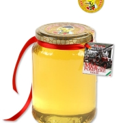 Miele acacia miele varesino