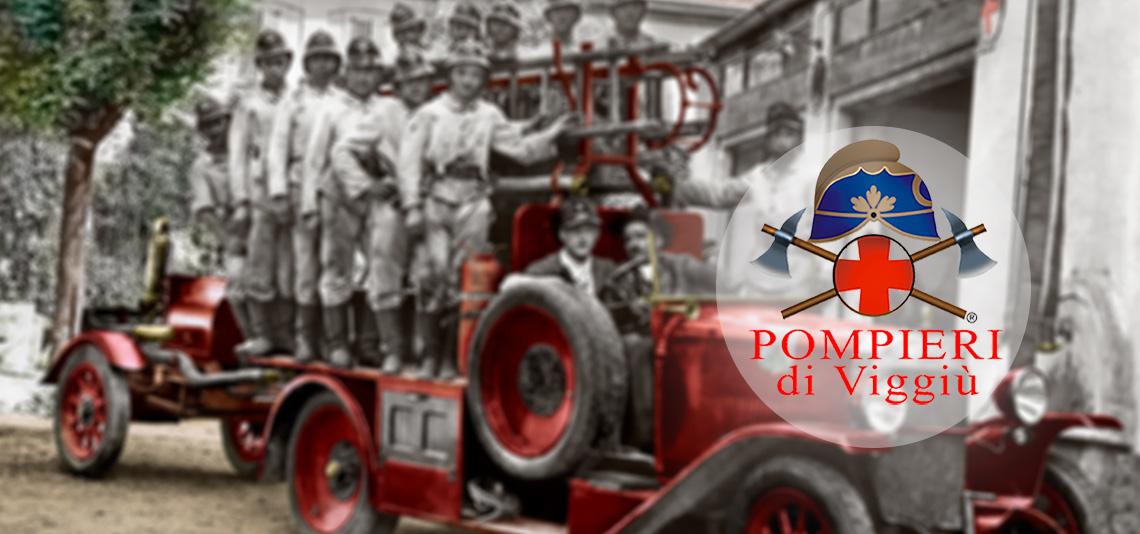 pompieri-di-viggiu-slide