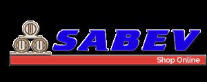 Sabev | Shop Online