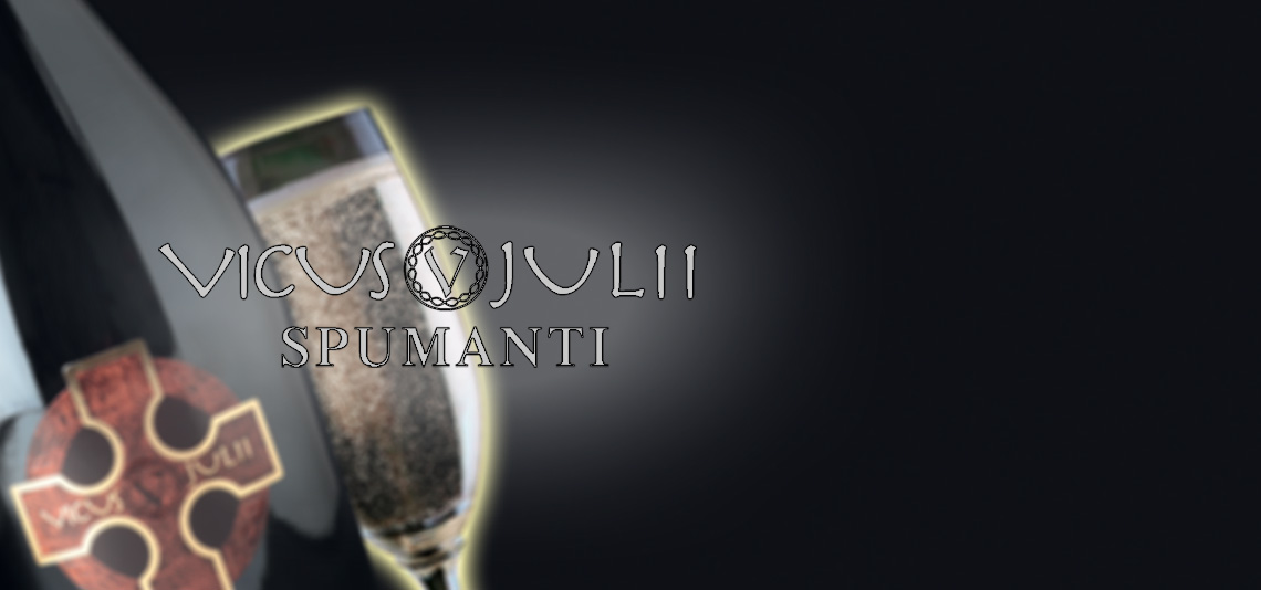 vicus-julii-spumanti-slide1140x534