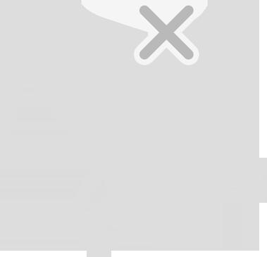 Empty Cart