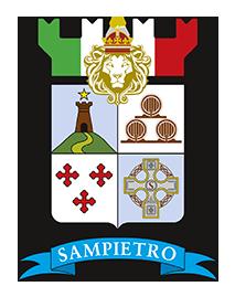 SAMPIETRO_ARALDICO