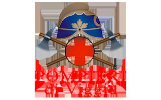 pompieri-di-viggiu-logo