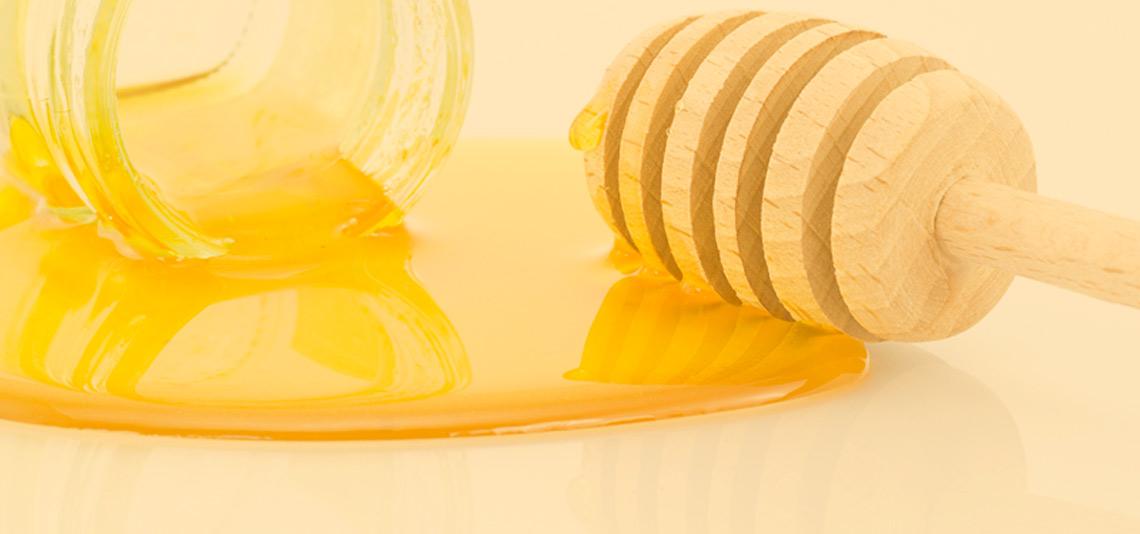 miele-varesino-viggiu